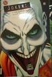 Cover of Joker: L'avvocato del diavolo