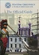 Cover of Maritime Greenwich - World Heritage Site