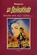 Cover of Lo Sconosciuto vol.1