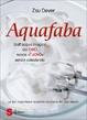 Cover of Aquafaba