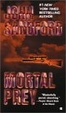 Cover of Mortal Prey