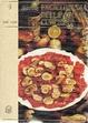 Cover of enciclopedia della cucina vol.9