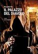 Cover of Il palazzo del diavolo