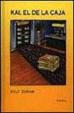 Cover of Kai, el de la caja