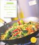 Cover of Recettes végétariennes