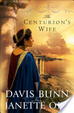 Cover of The Centurion's Wife