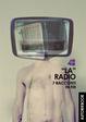 Cover of La radio