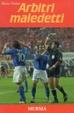 Cover of Arbitri maledetti