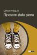 Cover of Ripescati dalla piena