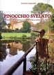 Cover of Pinocchio svelato