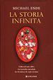 Cover of La storia infinita