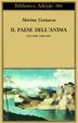 Cover of Il paese dell'anima