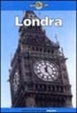 Cover of Londra
