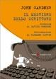 Cover of Il mestiere dello scrittore