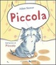 Cover of Piccola