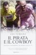 Cover of Il pirata e il cowboy