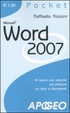 Cover of Word 2007