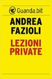 Cover of Lezioni private