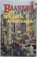 Cover of De Cock en de dood in antiek (digitaal boek)