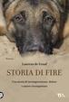 Cover of Storia di Fire