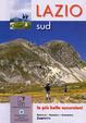 Cover of Lazio sud