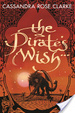 Cover of The Pirate's Wish
