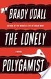 Cover of The Lonely Polygamist