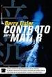Cover of Contrato Para Matar
