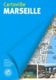 Cover of Marseille