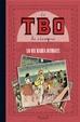 Cover of EL TBO DE SIEMPRE VOL. 5|