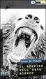 Cover of Il respiro dell'orso bianco