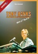 Cover of Tony Banks