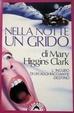 Cover of Nella notte un grido