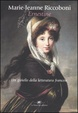 Cover of Ernestine