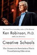 Cover of Creative Schools
