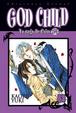 Cover of God Child #5 (de 8)
