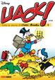 Cover of Uack! n. 13