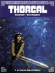 Cover of Thorgal n. 7