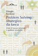 Cover of Problem Solving strategico da tasca