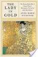Cover of The Lady in Gold