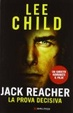 Cover of Jack Reacher