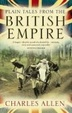Cover of Plain Tales from the British Empire