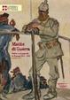 Cover of Matite di guerra