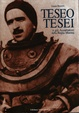 Cover of Teseo Tesei e gli Assaltatori della Regia Marina