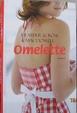 Cover of Omelette
