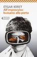 Cover of All'improvviso bussano alla porta