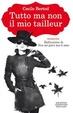 Cover of Tutto ma non il mio tailleur