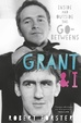 Cover of Grant & I
