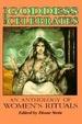 Cover of The Goddess Celebrates