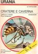 Cover of Cratere e caverna